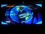 Videotest jeux de merde MIB Alien Escape Ps2