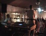 Orchestre Elfarah L3ar Ya L3ar et Maya (chaabi beldi)