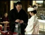 Sumo Wrestler Hakuho Marries in Tokyo