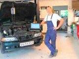 Autoreparation Næstved Brandt Auto (Jakob Brandt)