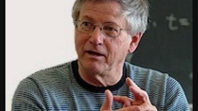 Doug Miles interviews Dr. Ralph Nunez on the Homeless Issue