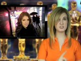 Oscars 2010 Best Supporting Actress Nominees: Monique, ...