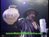 watch elimination chamber online 2010