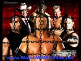 where can i watch elimination chamber 2010