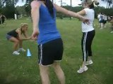Boot Camp Boot Camps Crestwood Bootcamp Bootcamps