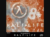 Half-Life OST - 16 - Drums and Rifts