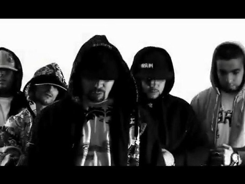 MUSLIM TÉLÉCHARGER BELBALA CLIP VIDEO