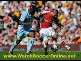 watch champions league soccer FC Barcelona vs VfB Stuttgart