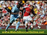 watch champions league VfB Stuttgart vs FC Barcelona online
