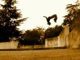 4 - Simon Nogueira ... Slow Motion 2010