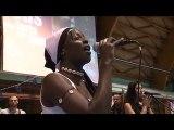 FONTENAY AUX ROSES TELETHON 2009  92 Sud