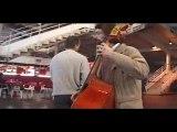 Salon de la musique de Nancy 2002 au Zénith