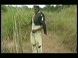 CONGO RAPHA BOUNZEKI _ REGIME SANS SEL