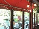 Restaurant  à Annecy La Galéjade - Pizzas, viandes, poissons