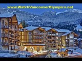 watch short track events live streaming