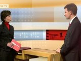Made in Germany | Talk pt 1 Jörg Rocholl | Deutsche Welle