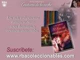 Novelas de Amor Prohibido. Amores prohibidos. Coleccion RBA