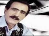 Haydi abbas (orjinal kayit).Mustafa Keser