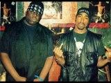 requiem for a dream hip hop remix 2pac