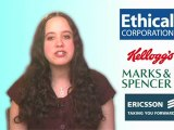 CSR Minute: Ethical Corp's Climate Change Summit