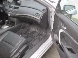 2008 Honda Accord for sale in Dublin CA - Used Honda by ...