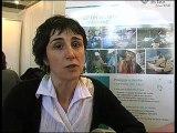 Rencontres territoriales de l'emploi 2009