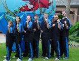 Sport Karate Uniforms,Not Sharkwear Sports,Karate ...