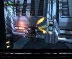 Star wars: le pouvoir de la force: 3ème partie