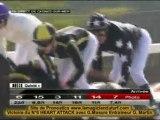 vidéo quinté a cagnes 24 février 2010 PRIX DE SAINTE MAXIME