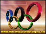 watch wheelchair curling vancouver stream online