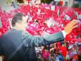 Muhsin Yazıcıoğlu - Bir Hayalim Var