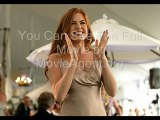 Wedding Crashers (2005) Part 1 of 15 movie watch FREE