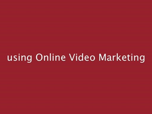 Ballina Marketing, Web Video Marketing Specialists