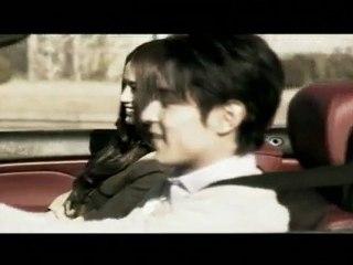 [PV]kumi - ずっといつも2人で feat.桃
