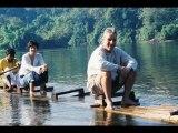 Travel To Care Periyar River Lodge Kuttampuzha Kerala India