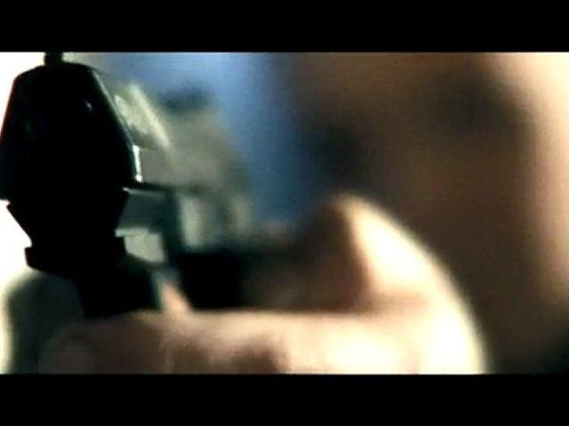Vic - le film (moyen métrage 35min)