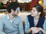 Valérie Donzelli et Jérémie Elkaïm - Télérama.fr
