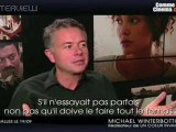 Michael Winterbottom (Killer Inside Me)