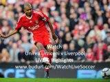 Unirea Urziceni v Liverpool LIVE Football Game & ...