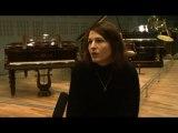 """Expo """"Chopin, l'atelier du compositeur"""", Cité de la musique"""