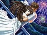 musique de film en mangas