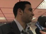 Football : Adil Rami en équipe de France !