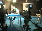 Régionales 2010 : Questions à Raymond Couderc (Gard)