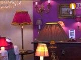 Salon des Antiquaires & Art Contemporain