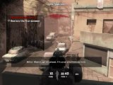 videotest soldier of fortune payback