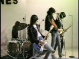 The Ramones - Loudmouth