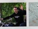 """Retrouvez-nous sur le site de l'association """"Les Amis de Vincent""""..."""