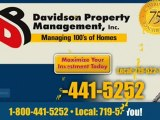Property-Managers-for-Rentals-CO-Springs