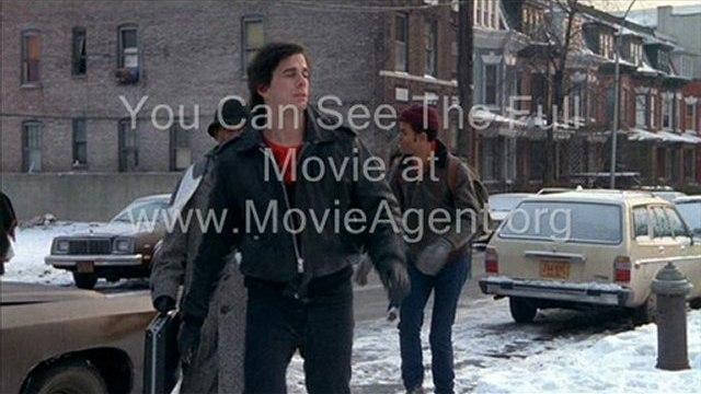 Beat Street (1984) Part 1 of 14 Watch FREE