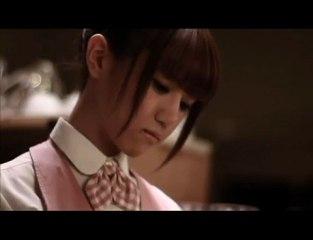 [PV]エスカペイド feat. 傳田真央 Mid Night Sweet
